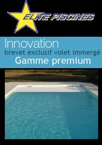 gamme-premium-widget