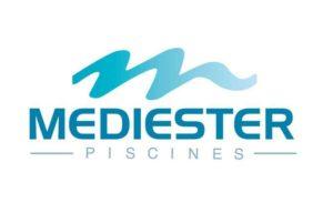 logo MEDIESTER