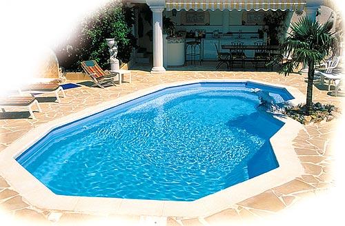 piscine-sikinos