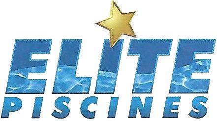 elitepiscines.com